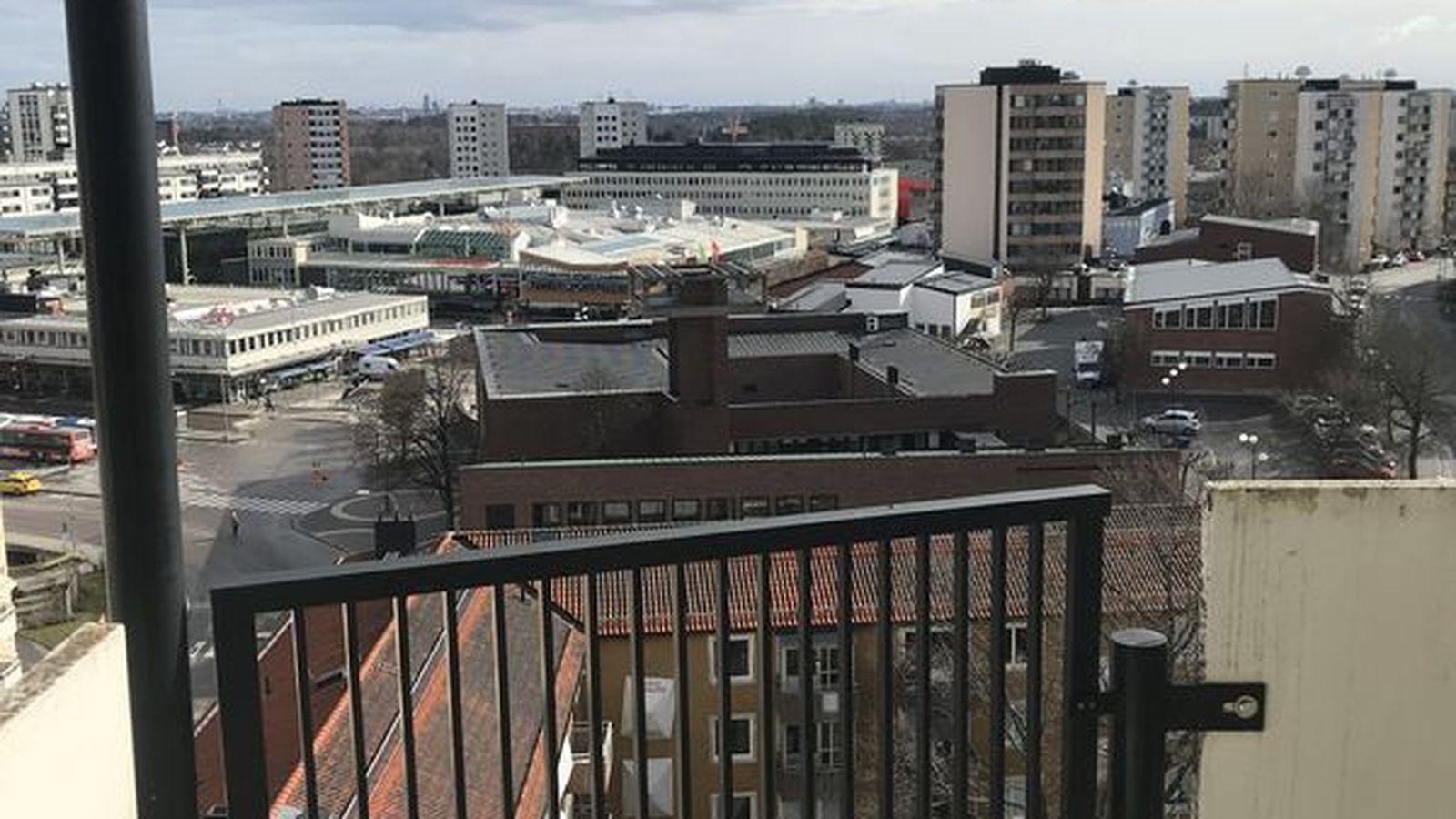 Dating Site In Sweden Rosasidor Thaimassage Vllingby