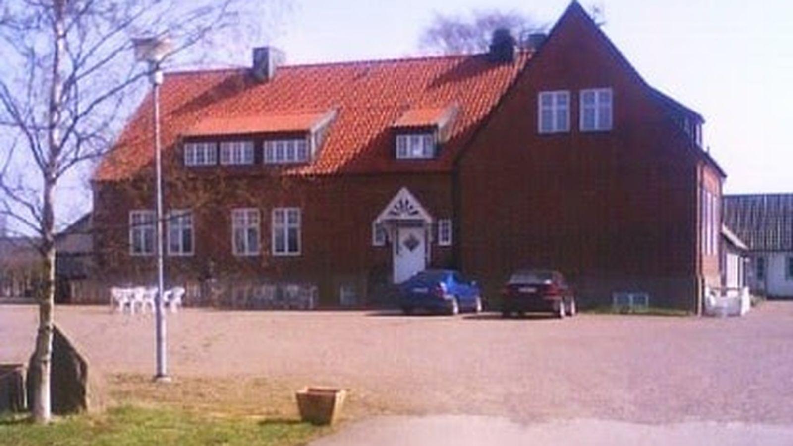 Ledig lägenhet i Svalöv