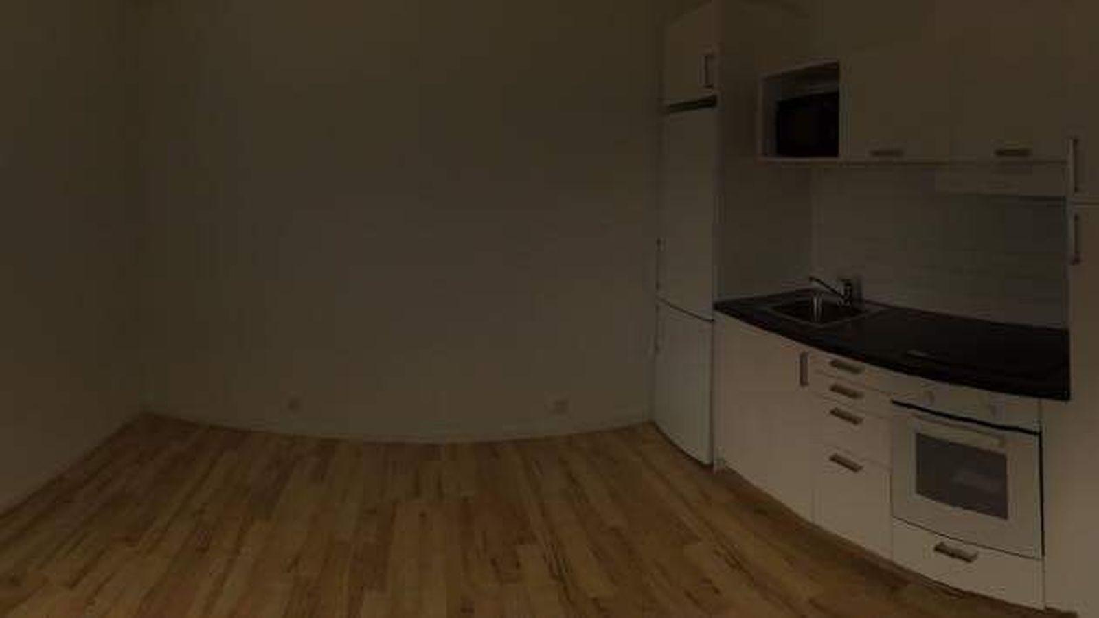 Ledig lägenhet i Halmstad