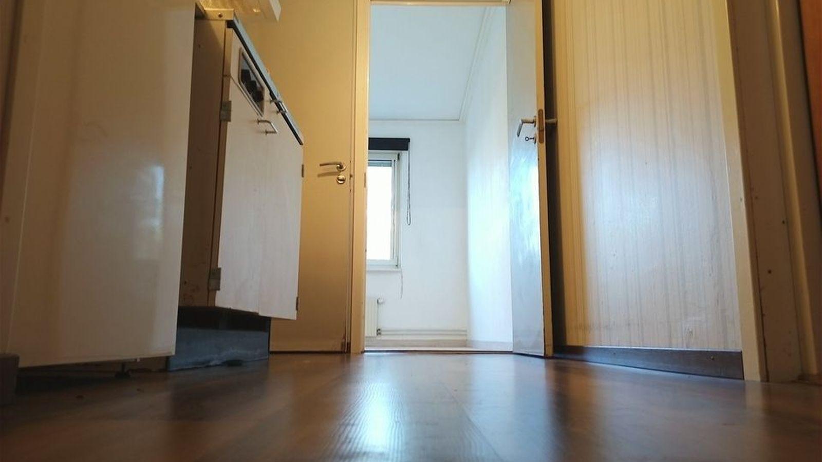 Ledig lägenhet i Södertälje
