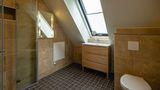 Örnsbergsv wc, dusch fr allrum övre.jpg