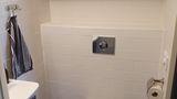 Fräscht badrum.jpg