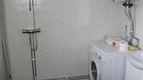 Lägenhet 2 rok Badrum.png