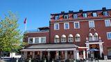 hotel-bishops-arms-strangnas-1920x12752.jpg