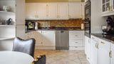 s11711_kitchen_01.jpg