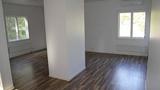 Lägenhet 2 rok Kök.png