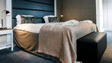 elite-linkoping-stora-hotellet-rum-svit0.jpg