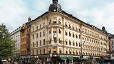 elite-adlon-stockholm-bildspel-fasad.jpg