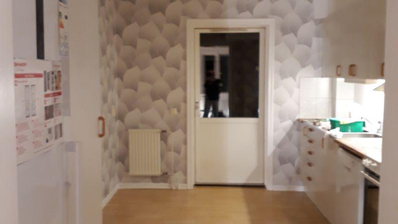 Ledig lägenhet i Oskarshamn