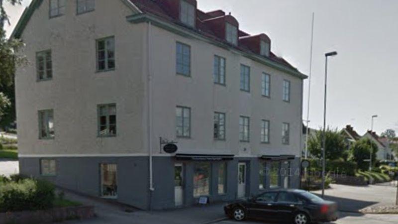 Ledig lägenhet i Falköping