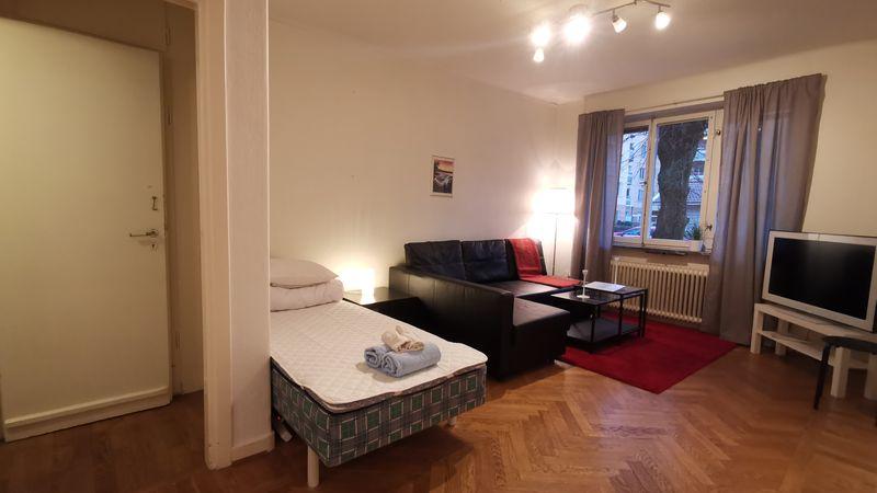 lediga lägenheter linköping blocket