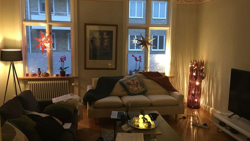 hyra lägenhet i jönköping blocket