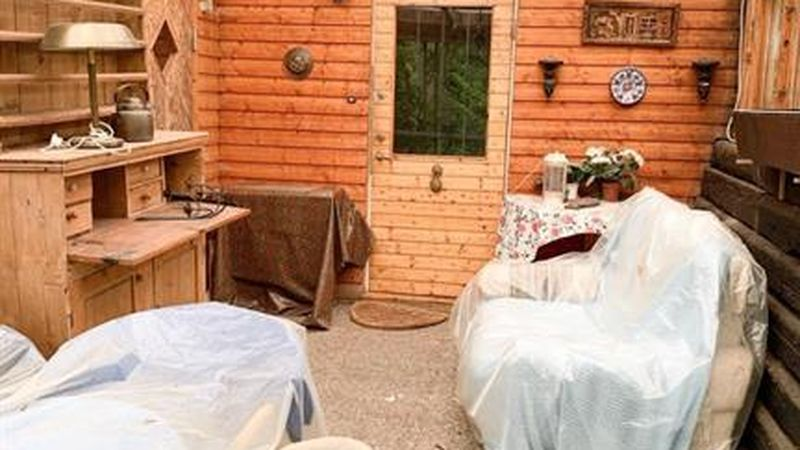 Ledig lägenhet i Sollentuna