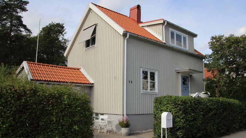 blocket hus att hyra