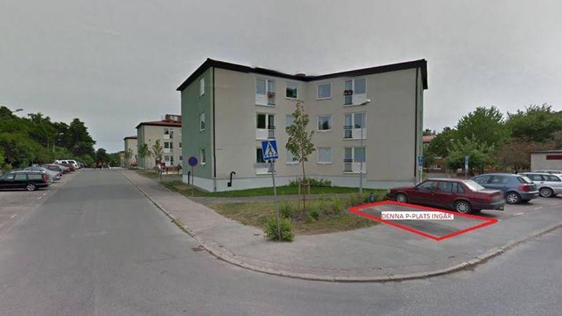 Lilla hagvägen, Upplands Väsby Hyr Lägenhet   Qasa
