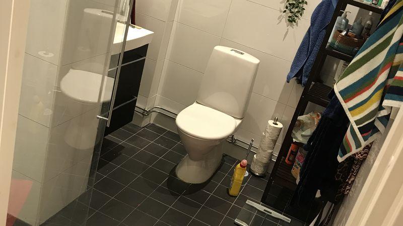 Trädgårdsgatan, Sundbyberg Hyr Lägenhet   Qasa