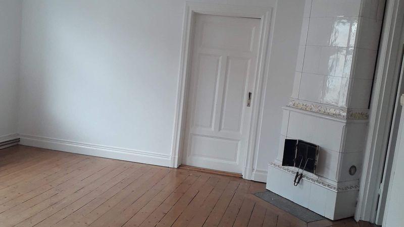 Ledig lägenhet i Katrineholm