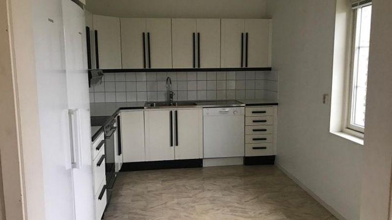 hyra lägenhet varberg