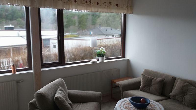 Ledig lägenhet i Borås