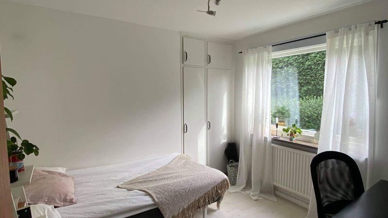 Ledig lägenhet i Eksjö