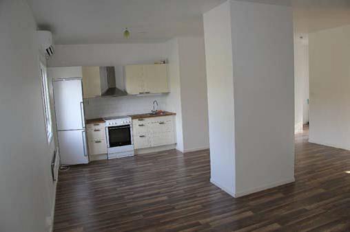 Lägenhet 2 rok Allrum.png