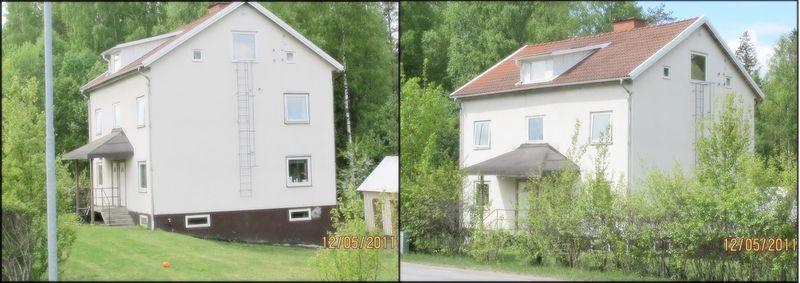 Framnäs hus.png